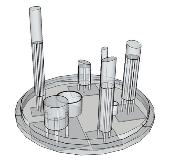 Rotunda_5.jpg