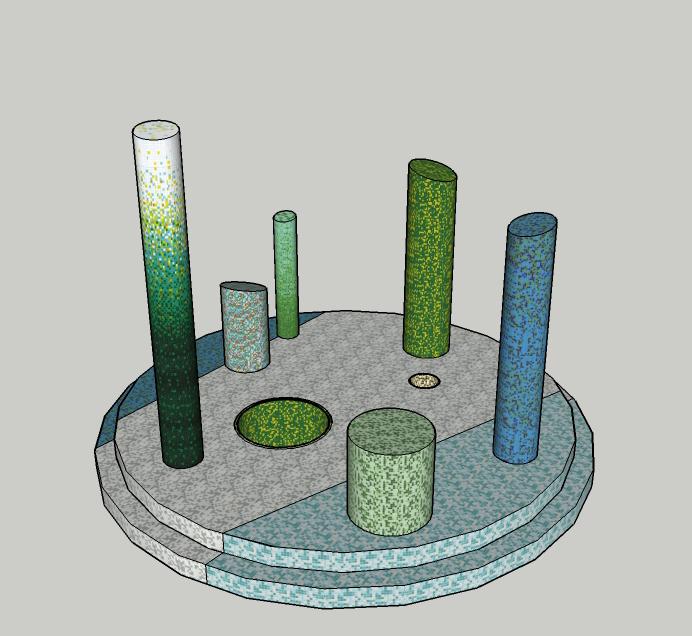 Rotunda3.jpg