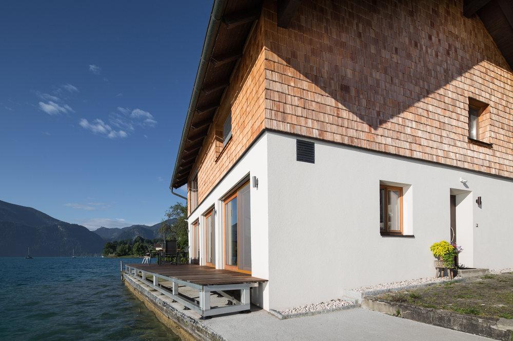 Haus_Wienerroither_Unterach-1.jpg