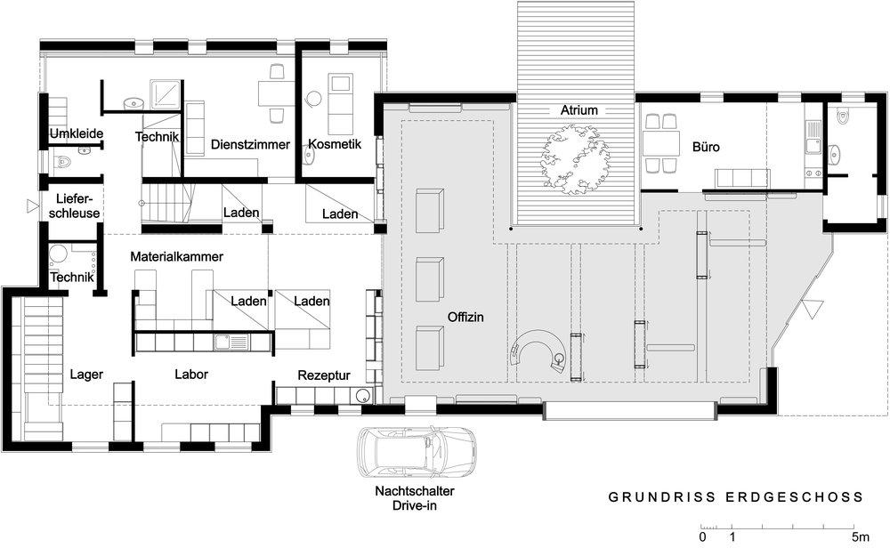 Atrium-Apotheke+Schwanenstadt-3.jpg