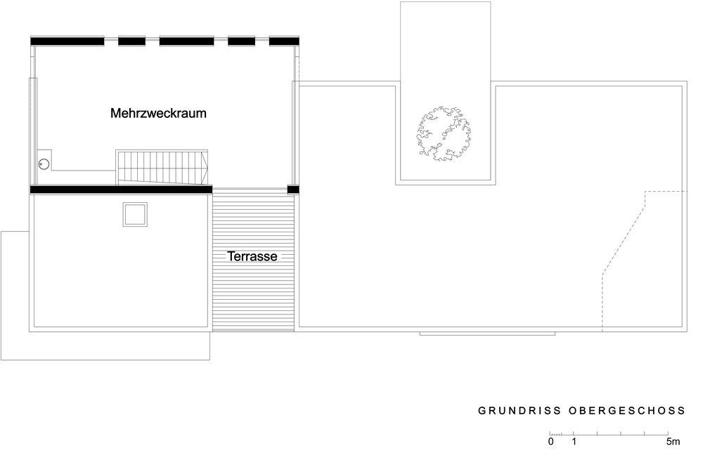 Atrium-Apotheke+Schwanenstadt-4.jpg