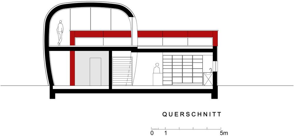 Atrium-Apotheke+Schwanenstadt-8.jpg