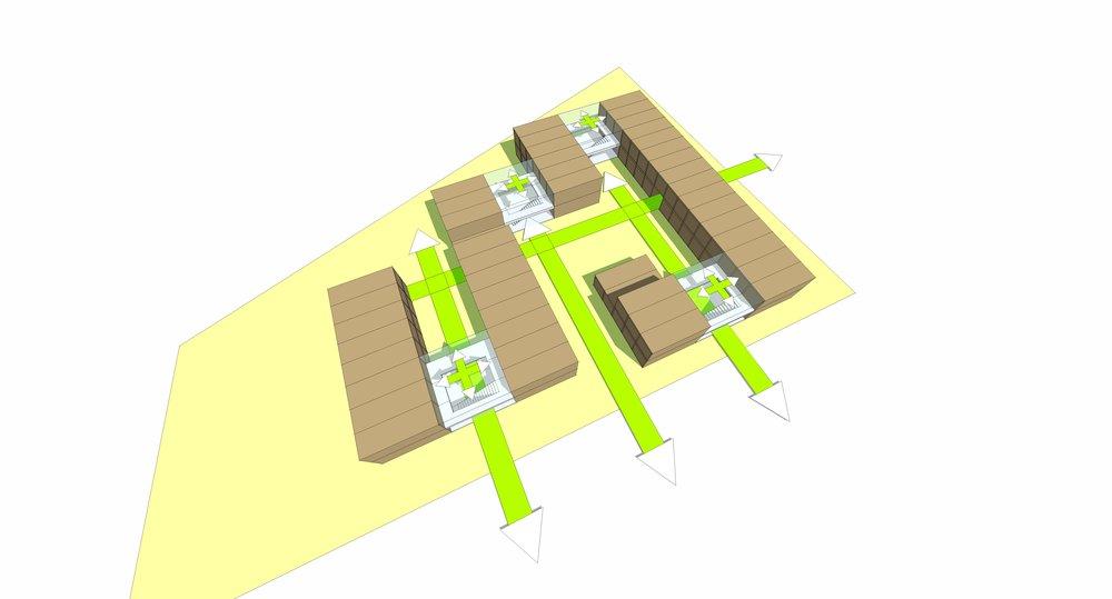 general layout scheme 03.jpg