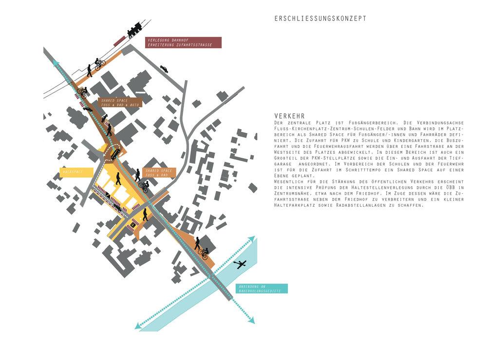 WTB_LANZ_A3_MAPPE(5)_Page_6.jpg
