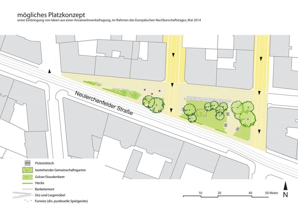 Konzept öffentlicher Raum_Dreiecksplatz Neulerchenfelderstr_Detail.jpg