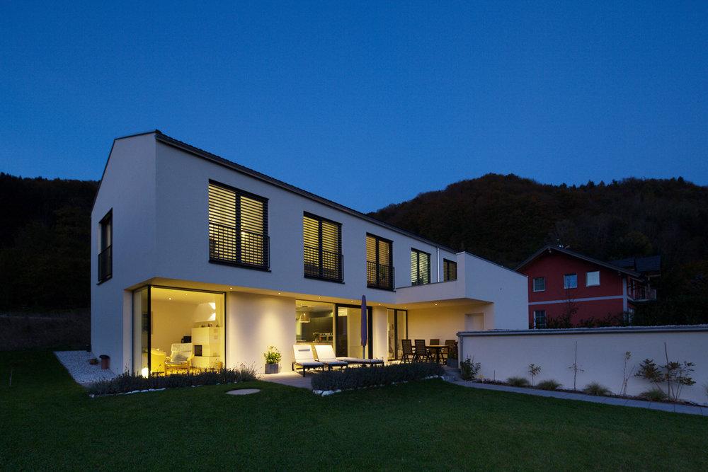 Haus_Mayrhofer_Innerschwand-8.jpg