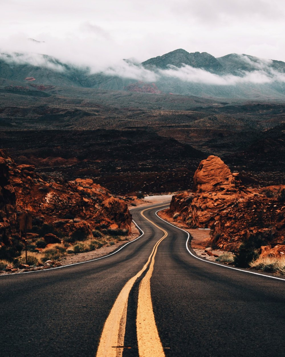 Grand Drive For Good - 2020Have you ever dreamed about a once-in-a-lifetime trip around the globe? Well, dream no longer. We are taking you to the most pristine destinations on earth. Join us on this unforgettable journey, as we take in the most spectacular landscapes, from all over the world.