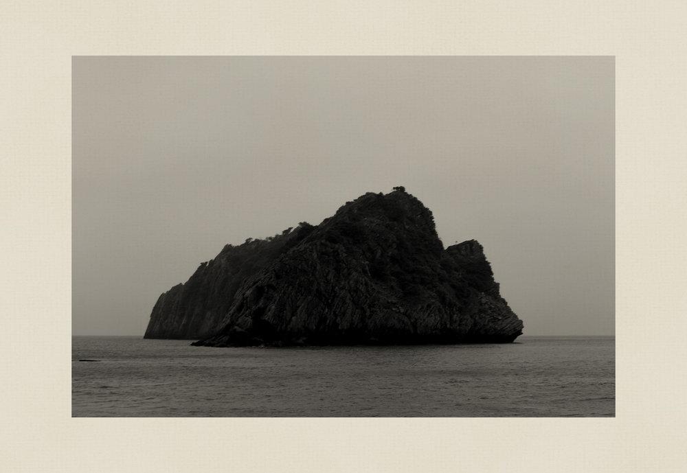 Ilha1.jpg