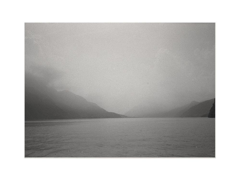Lake in the mist.jpg