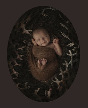 BUMP - BABY - CAPTURING THE JOURNEY FROM BLOSSOMING BUMPS TO THE ARRIVAL OF YOUR EVER GROWING FAMILY