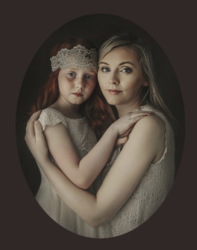 """TOTS & TEENS - CAPTURE YOUR """"BABIES"""" AS THEY APPROACH THE TOO COOL FOR MUM & DAD PHASE. BEAUTIFUL FINE ART PORTRAITS TO TIMELESSLY DEPICT THESE STAGES IN YOUR FAMILIES LIFE"""