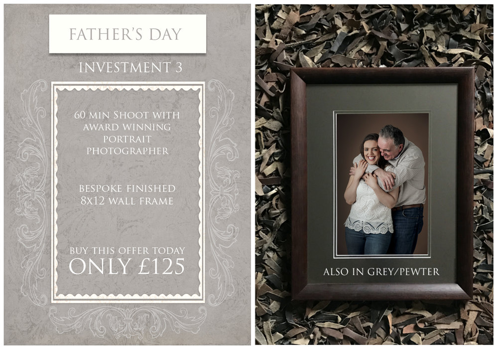 Fathers Day-Special-2019
