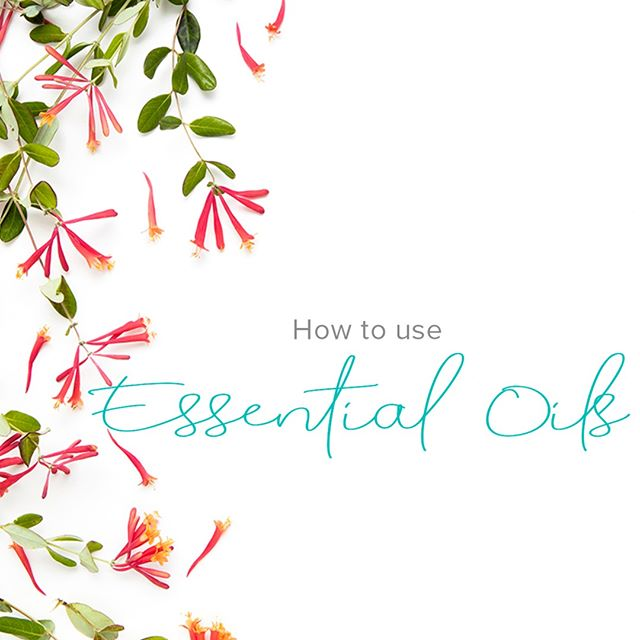 "One of the most common questions that I've heard is ""How do you actually use essential oils?""⠀⠀⠀⠀⠀⠀⠀⠀⠀ ⠀⠀⠀⠀⠀⠀⠀⠀⠀ There are 3 ways that you can use essential oils:⠀⠀⠀⠀⠀⠀⠀⠀⠀ ⠀⠀⠀⠀⠀⠀⠀⠀⠀ 👃 Aromatically, which means breathing the essential oil in⠀⠀⠀⠀⠀⠀⠀⠀⠀ 🖐️ Topically, which means applying an essential oil to your skin⠀⠀⠀⠀⠀⠀⠀⠀⠀ 🥛 Internally, by using essential oils to enhance the flavour of food⠀⠀⠀⠀⠀⠀⠀⠀⠀ ⠀⠀⠀⠀⠀⠀⠀⠀⠀ While you certainly don't need to be an expert to use essential oils and experience the benefits, knowing the ways you can use them certainly helps you to be able to incorporate essential oils into your daily routine!⠀⠀⠀⠀⠀⠀⠀⠀⠀ ⠀⠀⠀⠀⠀⠀⠀⠀⠀ Have you ever tried using essential oils in any of these ways? Let me know in the comments below! ⠀⠀⠀⠀⠀⠀⠀⠀⠀ ⠀⠀⠀⠀⠀⠀⠀⠀⠀ ⠀⠀⠀⠀⠀⠀⠀⠀⠀ ⠀⠀⠀⠀⠀⠀⠀⠀⠀ ⠀⠀⠀⠀⠀⠀⠀⠀⠀ #essentialoils #essentialoils101 #essentialoilswork #essentialoilsforthewin #essentialoilsrock #doterra #doterraoils #doterralife #doterraessentialoils #doterraliving #doterrafamily #doterrababy #doterraaustralia #doterrakids #aromatherapyoil #crunchymoms #crunchymomma #oilymama #mumpreneur #boymum #mumgoals #joyfulmama #motherhoodunplugged #motherhoodsimplified #motherhoodrocks #motherhoodunited #motherhoodunfiltered #realmotherhood #mumswhoblog #goaldiggermovement"