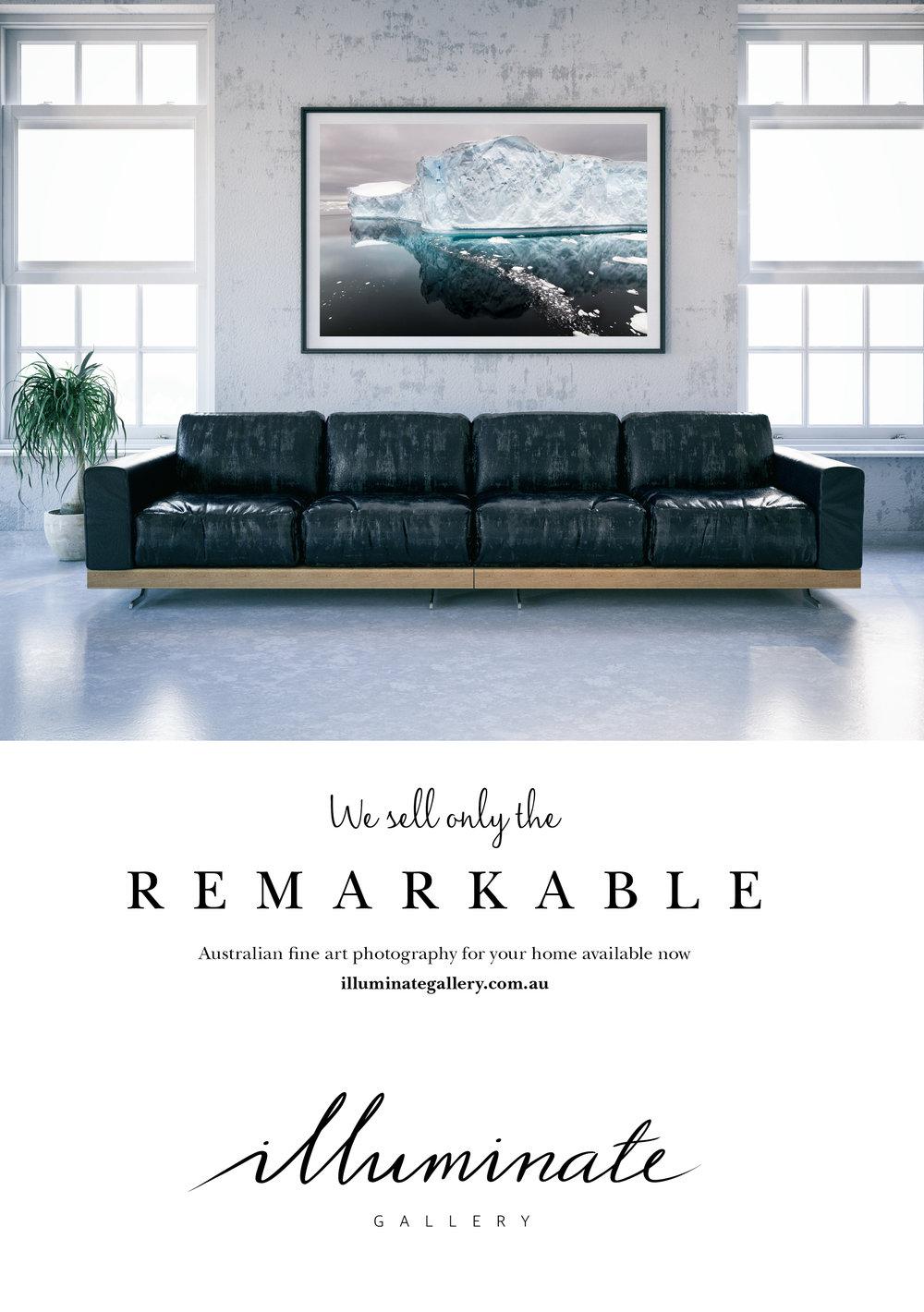illuminate gallery ad.jpg