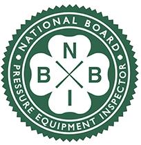 National Board of Boiler & Pressure Vessel Inspectors (NB)