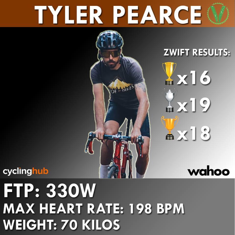 Tyler Pearce.jpg