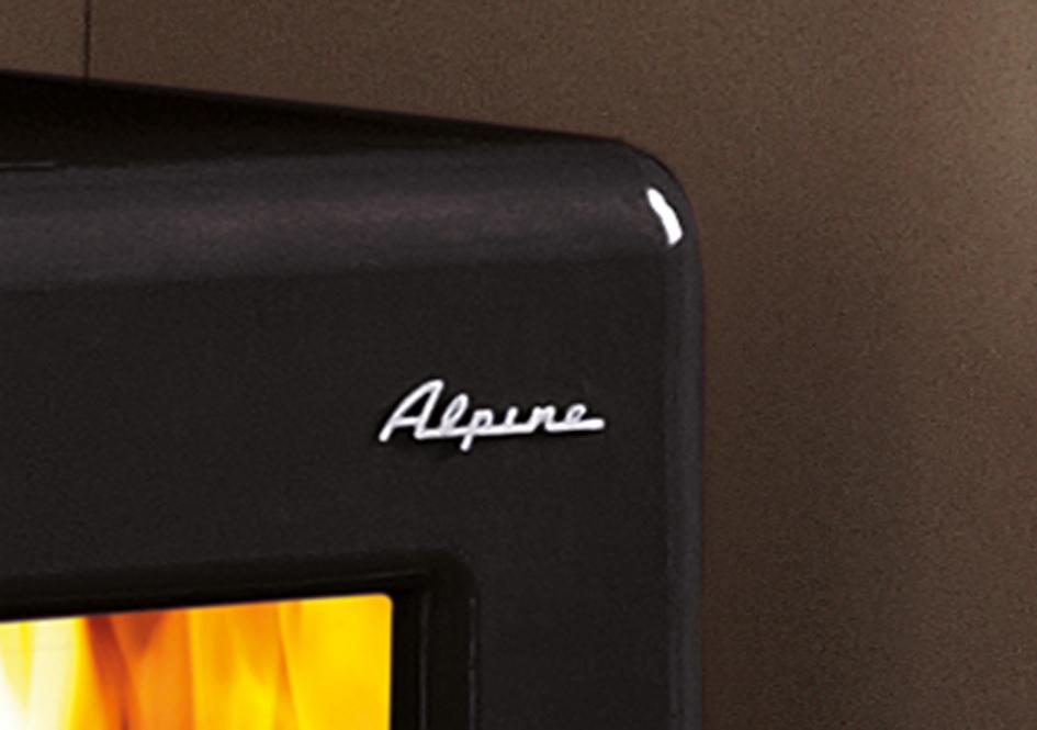 the-alpine-4-series_1_0_2_0_2_0_3_0_3.jpg
