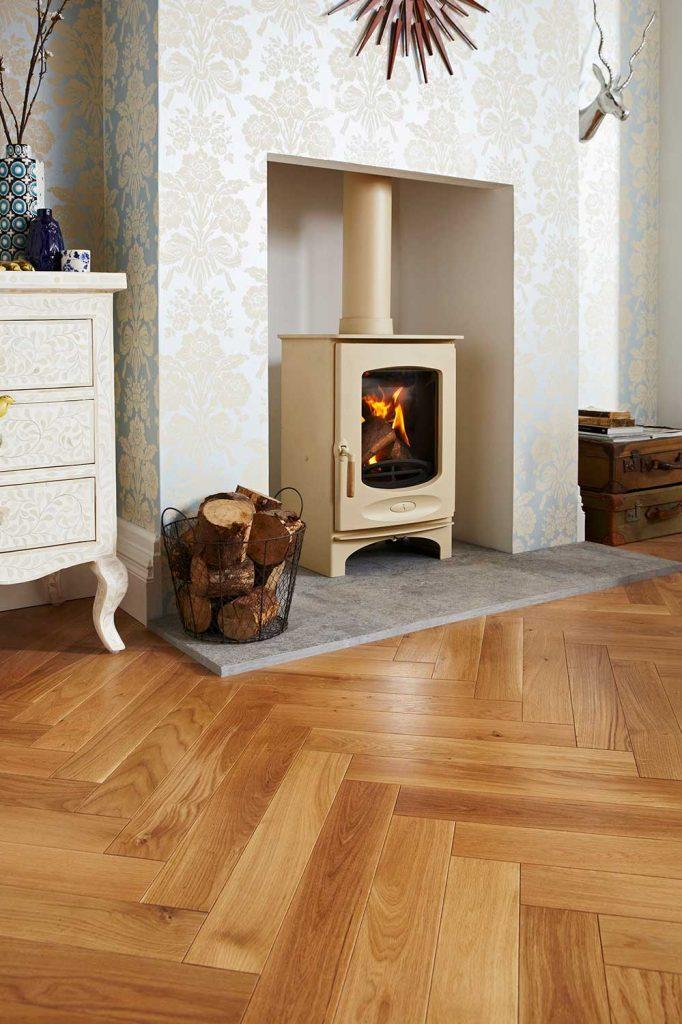 Charnwood-C-Eight-Woodburning-Stove-Almond-682x1024.jpg