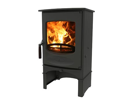 C-Four-Charnwood-Woodburning-Stoves-Store-Stand.jpg