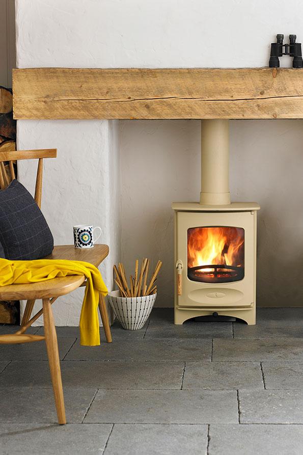 C-Four-woodburning-stove-ikea.jpg