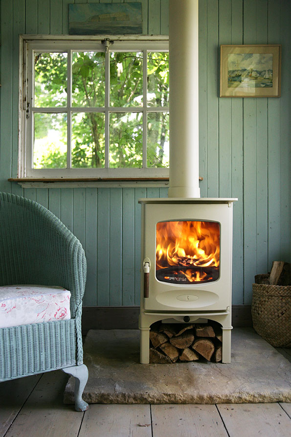 C-Four-woodburning-stove-in-almond.jpg