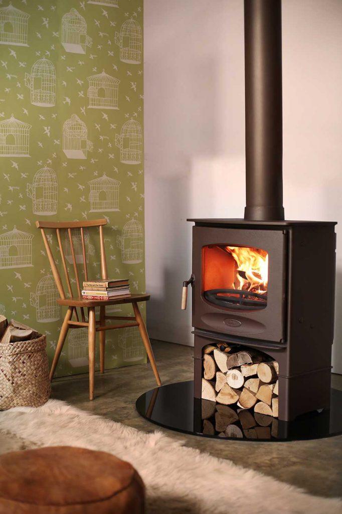 Charnwood-C-Seven-Woodburning-Stove-bronze-682x1024.jpg