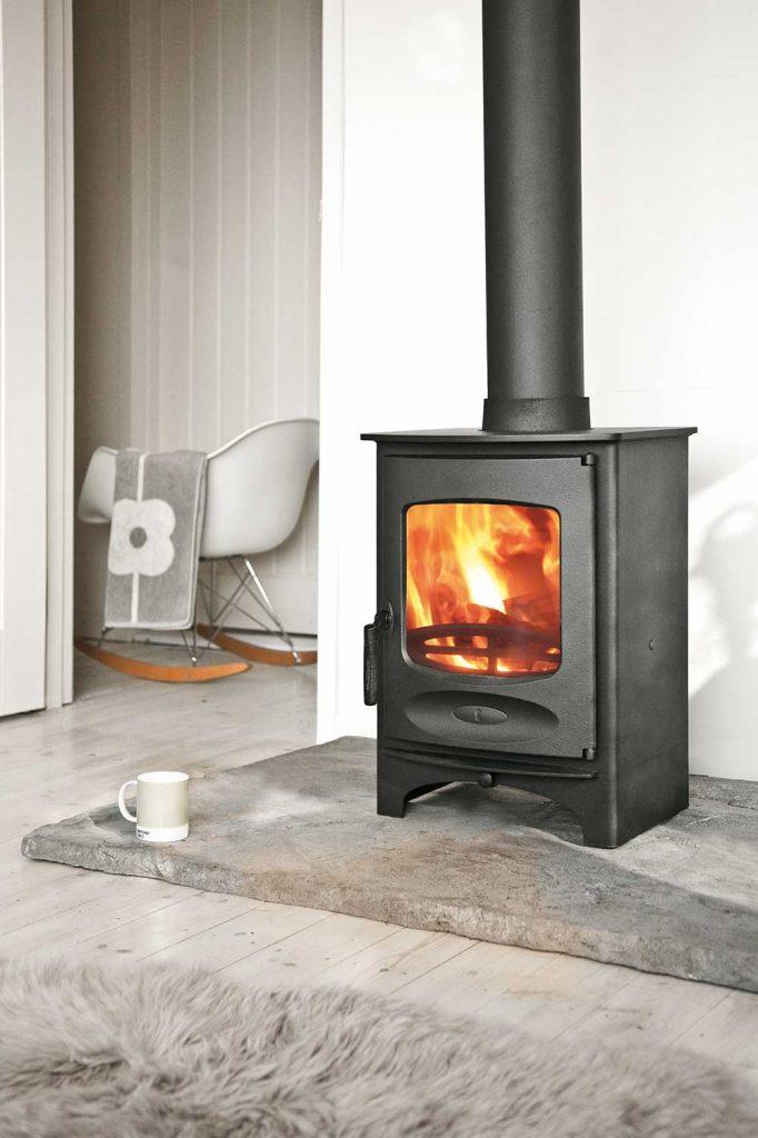 Charnwood-C-Six-Woodburning-Stove-black-682x1024.jpg