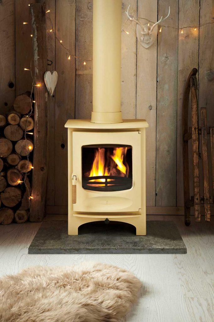 Charnwood-C-Six-Woodburning-Stove-almond-682x1024.jpg