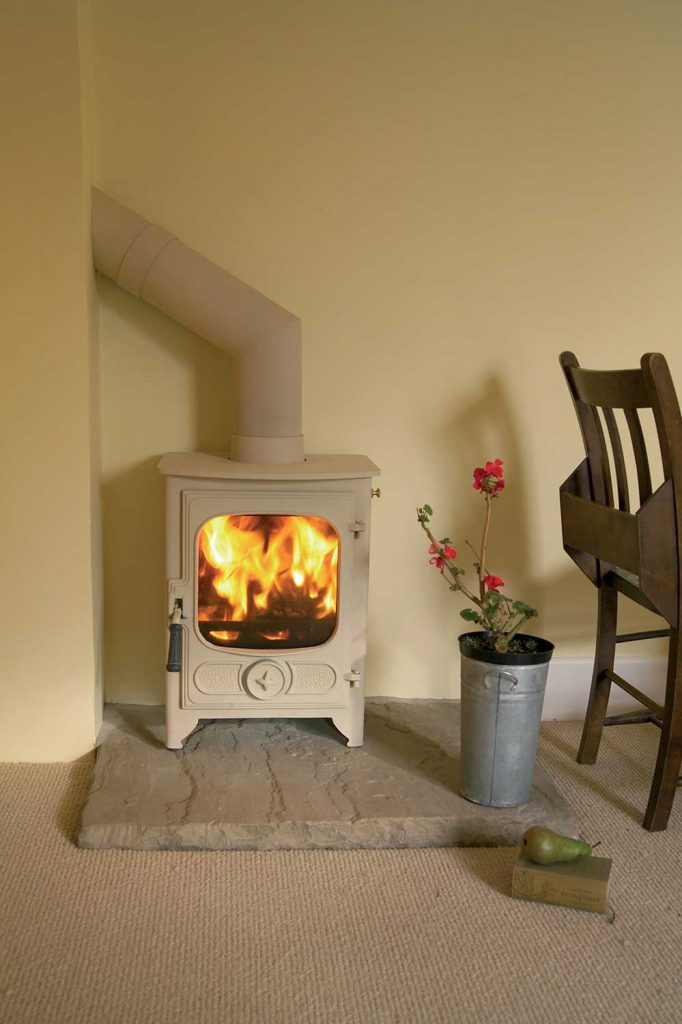 Charnwood-Country-4-Woodburning-Stove-Almond-682x1024.jpg