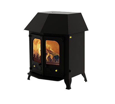 Charnwood-Country-12-Woodburning-Stove-Black-new-copy.jpg