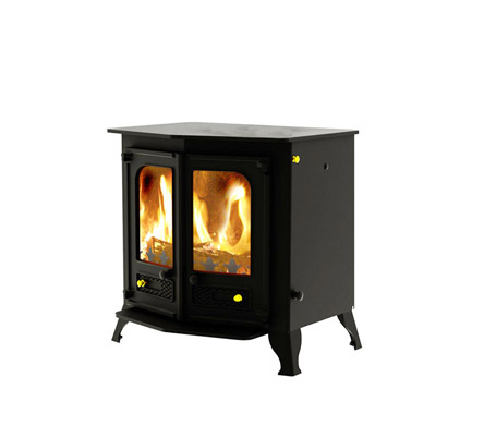 Country-12-Woodburning-Stove-no-canopy.jpg