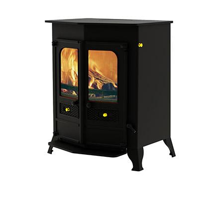 Charnwood-Country-16BMF-Woodburning-Stove-black.jpg