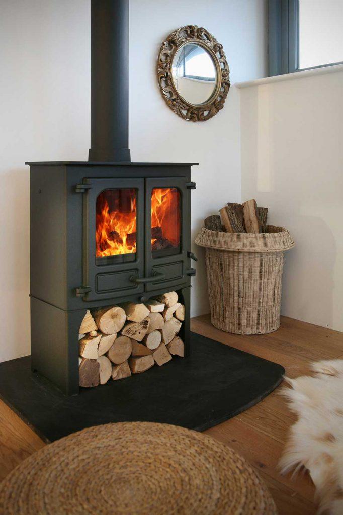 Charnwood-Island-II-Woodburning-Stove-Blue-682x1024.jpg