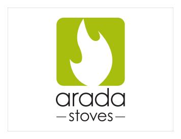 Arada-Box.png