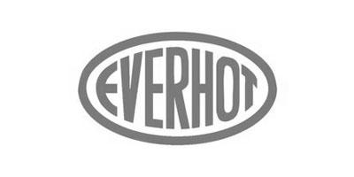 brand-logos-everhot-gray.jpg