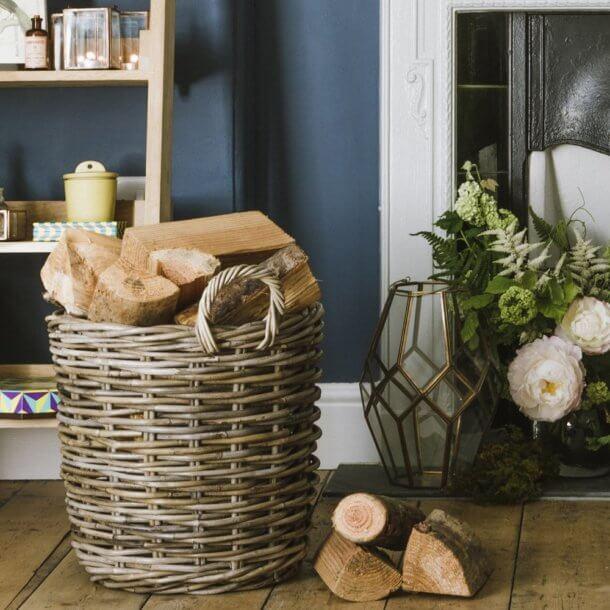 log-basket-round-web-610x610.jpg