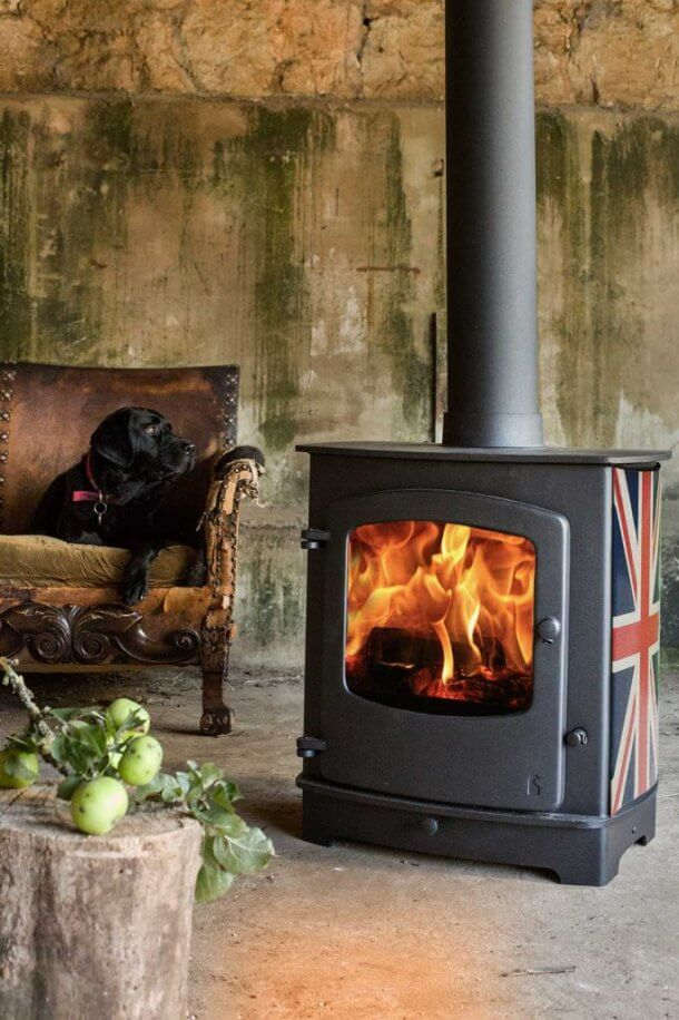 Charnwood-Cove-2-Woodburning-Stove-union-jack-682x1024-1-610x916.jpg