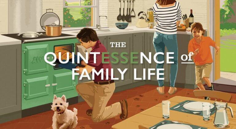 The-Quintessence-of-Family-Life-1240x680-768x421.jpeg
