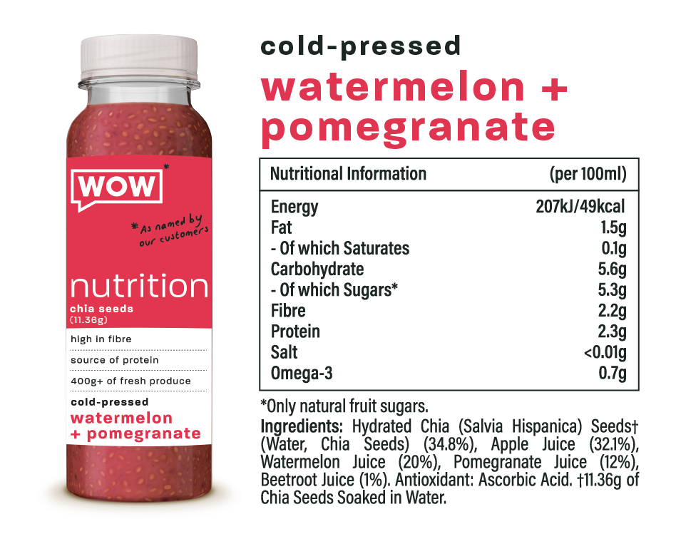 NUTRITIONALS-06.png