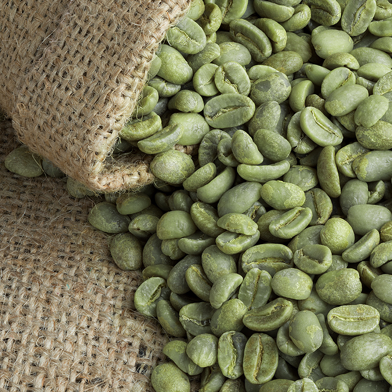 green coffee.png