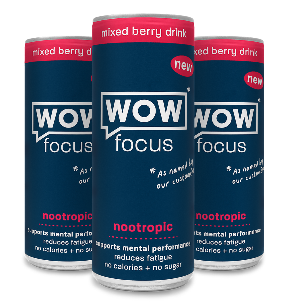 NOOTROPIC product.png