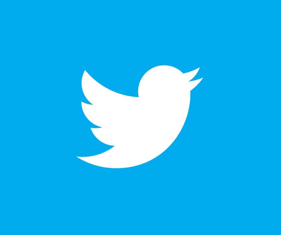 Frauenstreik auf Twitter teilen
