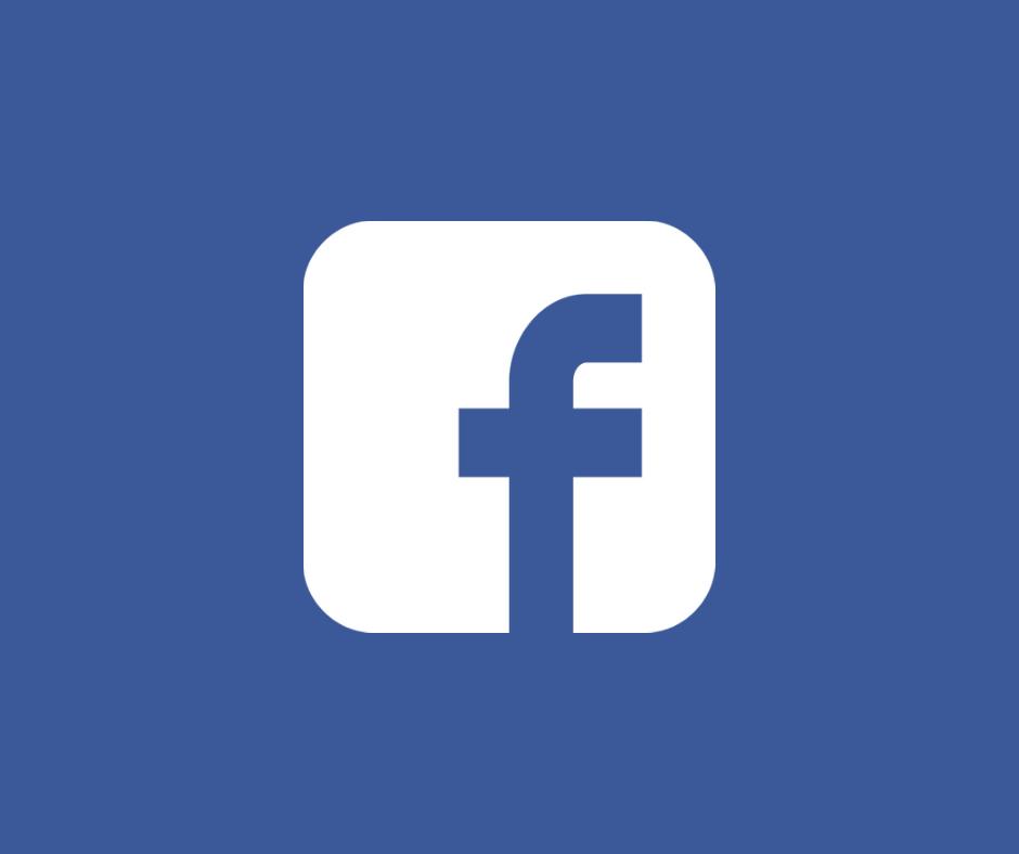 Frauenstreik auf Facebook teilen