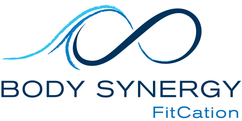 Body Synergy Inc. FitCation