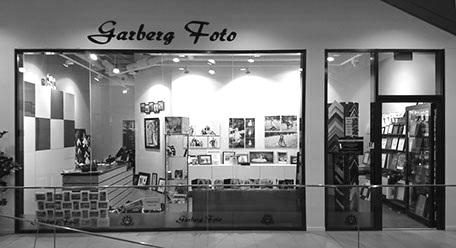 Vår butikk på Ranheim