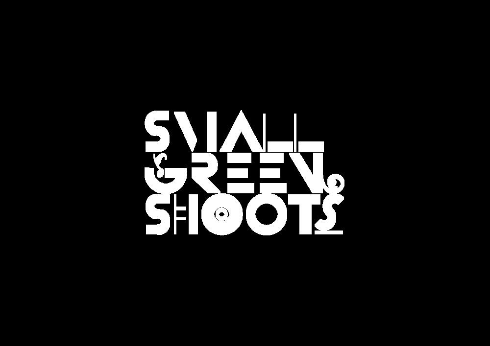 SGS white logo-01.png