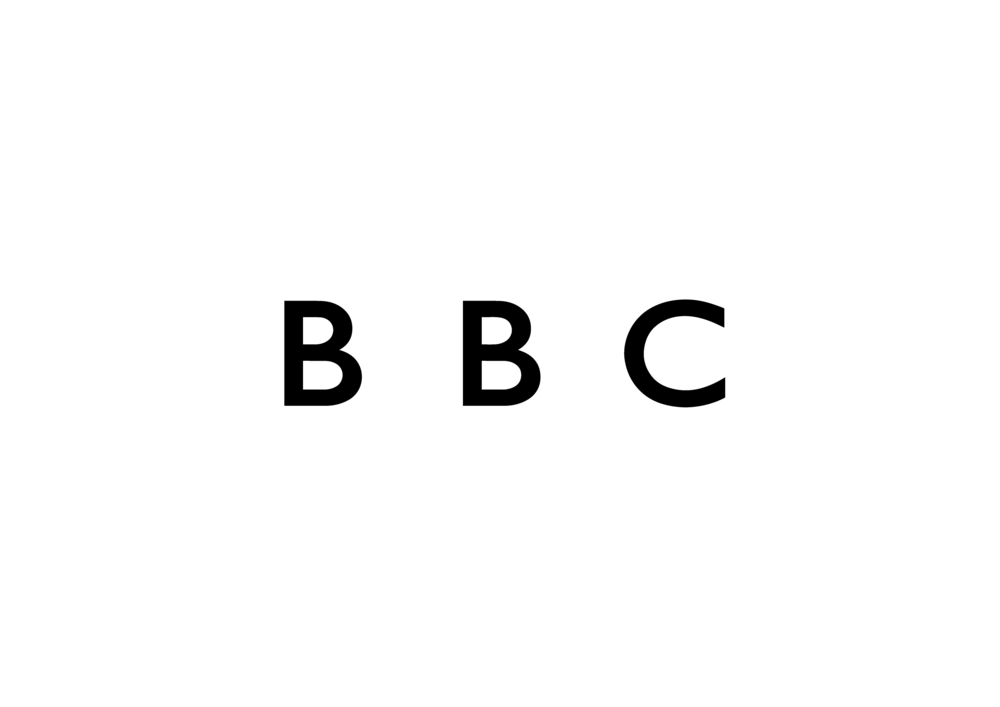 BBC logo2-01.png