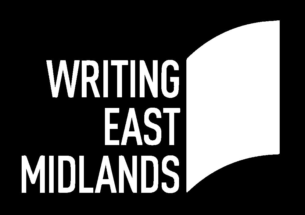 WritingEastMidlands2-01.png