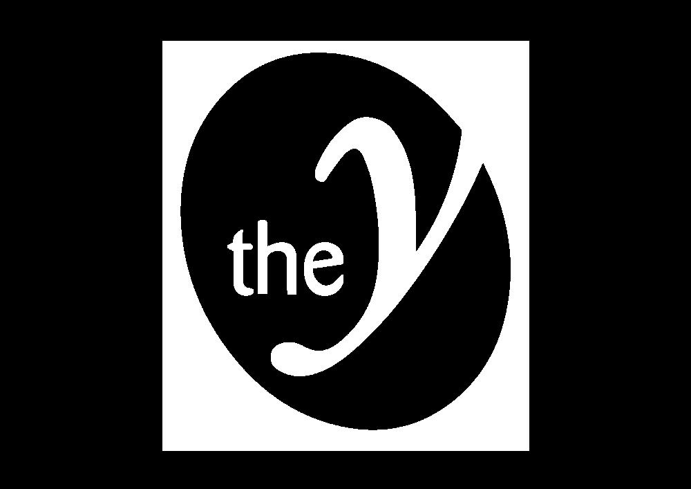 y theatre logo2-01.png