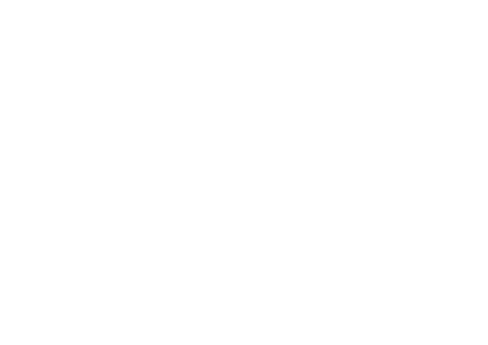 Everybody's logo-01.png